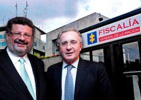 Freno de Uribe a sus seguidores: no más tutelas