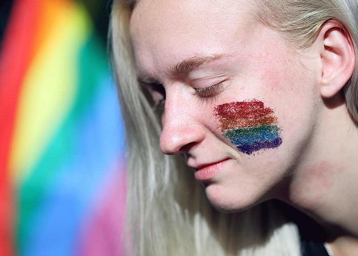 Sexualidad transgresora: ¿derecho o capricho?