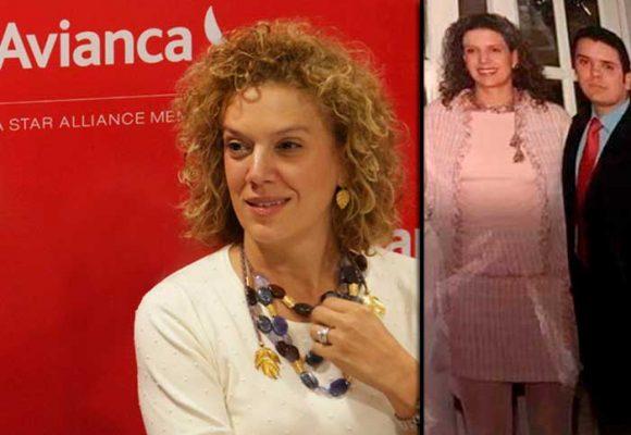 Las suspicacias que despierta María Paula Duque como directiva de Avianca