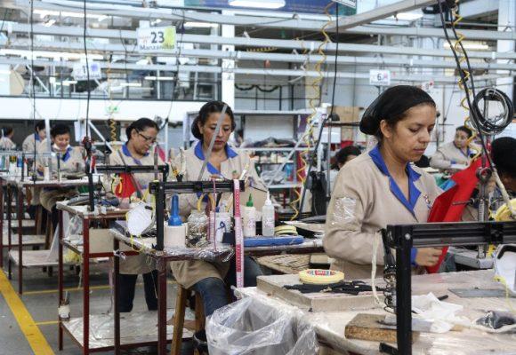 Las 37.000 empresas que cerraron en Bogotá por la pandemia
