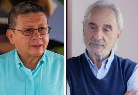 La joya periodística que dejó Alfredo Molano