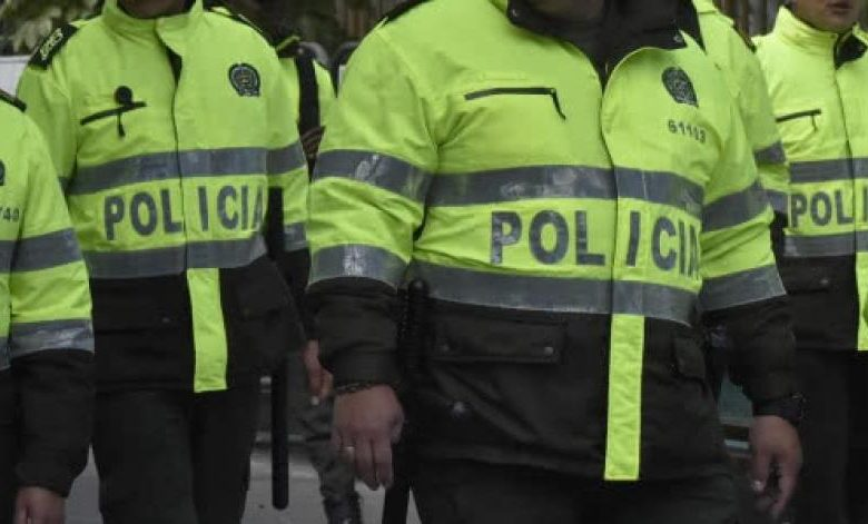 Policías habrían torturado y agredido sexualmente a menor en un CAI de Bogotá
