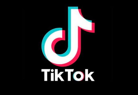 TikTok no va más, Estados Unidos prohibe la aplicación china
