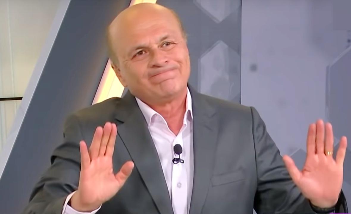 El odio de Carlos Antonio Vélez con los millenials - Las2orillas