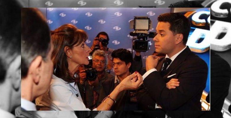 Las embarradas que los colombianos no le perdonan a Luis Carlos Vélez