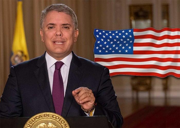 La otra puñalada de Duque a la economía Colombiana