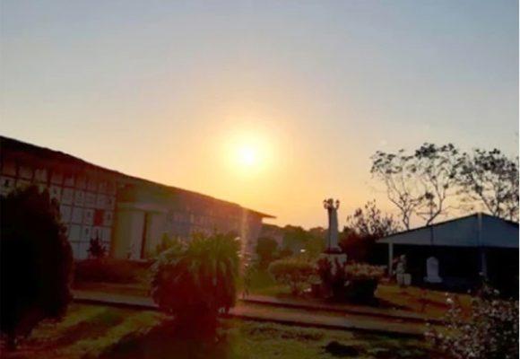Asesinan a niñay luego profanan su tumba en Antioquia