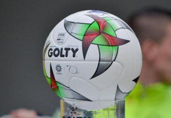 Win Sports y la pandemia mataron al fútbol colombiano