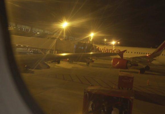 Contraloría investigará crédito a Avianca