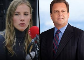 Duelo de abogados en el caso Ciro Guerra