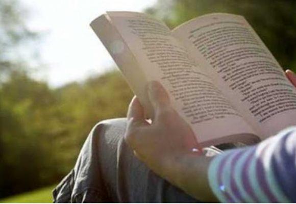 Padre, quiero hablar con usted: muy difícil la Biblia