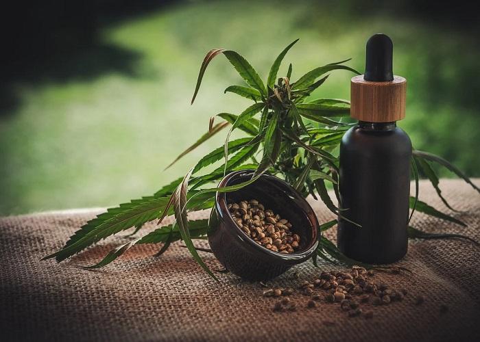 No todos los cannabis medicinales son buenos para la salud