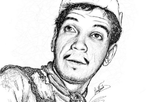 ¡Necesitamos más Cantinflas!