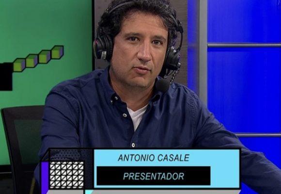 La vergüenza que dan los periodistas colombianos de ESPN