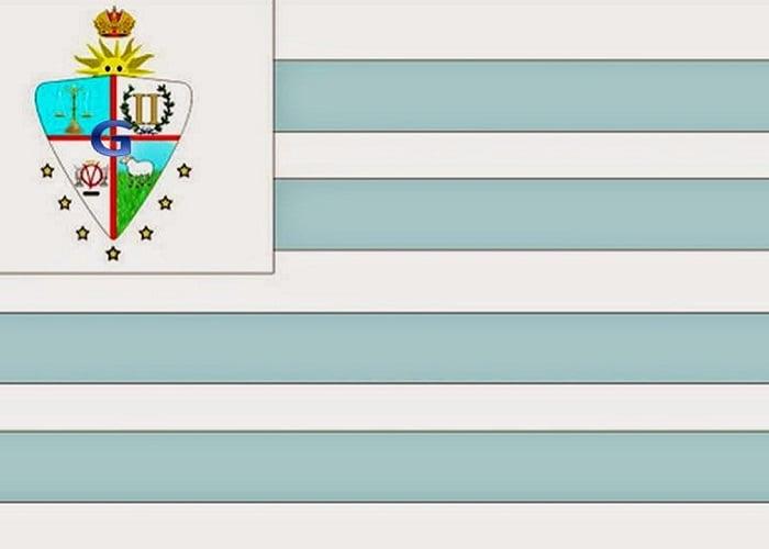 Celtic, la segunda micronación más antigua de Uruguay