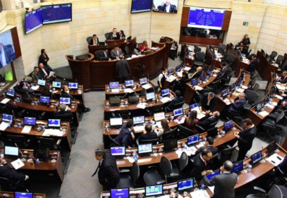 Código Electoral: ¿discusión democrática o dictadura de ponentes?