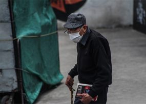 8.651 nuevos contagios y 164 fallecidos más por Covid-19 en Colombia