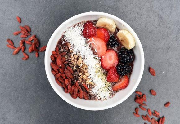 La importancia del bienestar nutricional de los profesionales de la salud