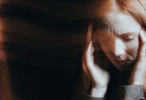 Padre, quiero hablar con usted: tengo esquizofrenia