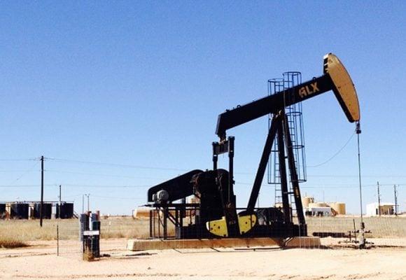 El fracking sigue pa' lante: se abre convocatoria a interesados
