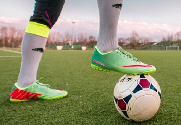 La posesión de la pelota como estrategia defensiva