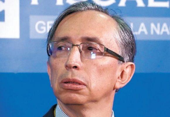 El ultracatólico fiscal íntimo amigo de Ordóñez que decidirá la suerte de Uribe