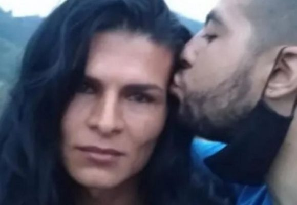 Las ligerezas sobre el caso de Juliana Giraldo