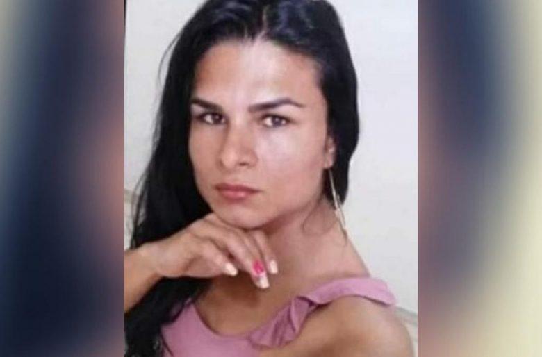 El soldado de 19 años que asesinó a Juliana Giraldo trató de suicidarse