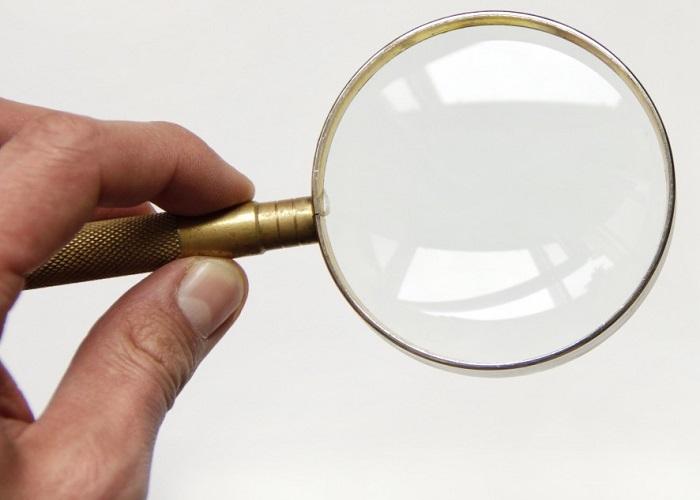 ¿Cómo evitar ser víctima de los falsificadores de productos?
