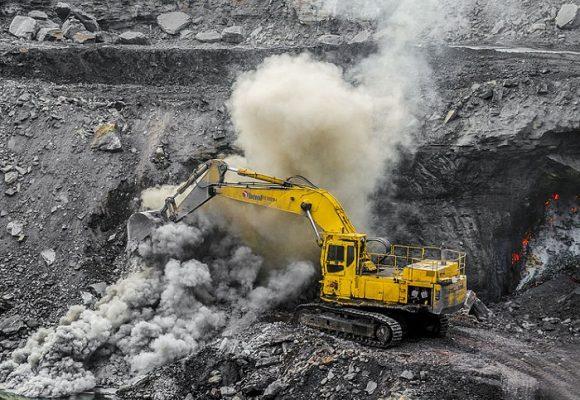 La minería después de la pandemia