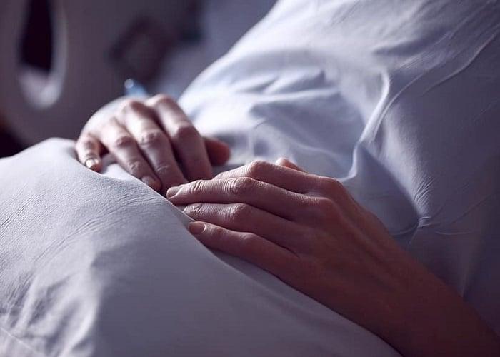 De la eutanasia y el derecho a morir