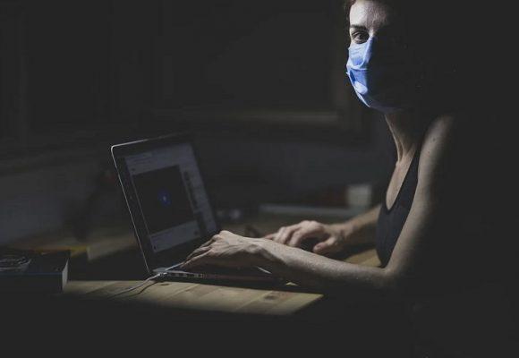 Las fuertes afectaciones de la pandemia en la vida de las mujeres