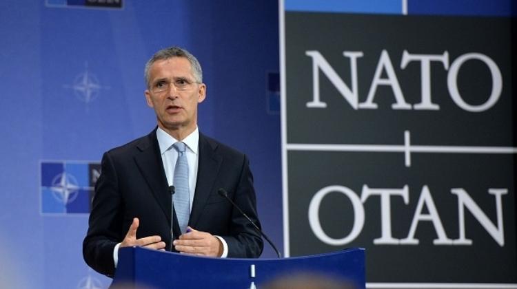 De Piedad a la OTAN