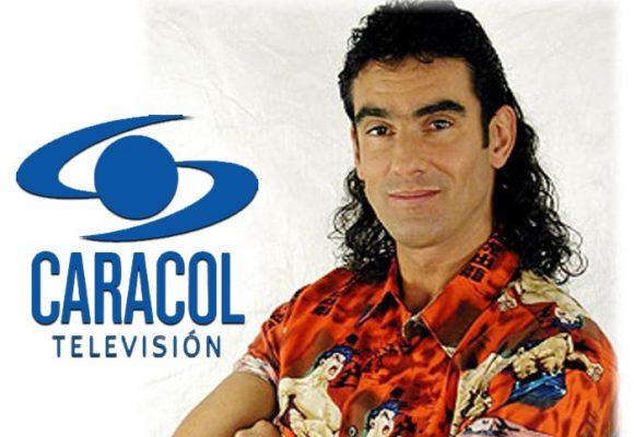 La telenovela Pedro El Escamoso prepara su regreso a Caracol