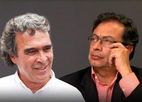 Elecciones 2020: Fajardo se le adelanta a Petro