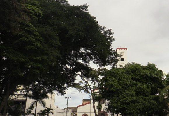 Pitalito supera los mil contagios por COVID-19