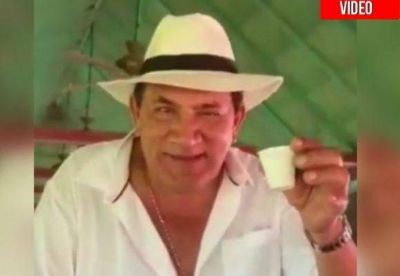 La peligrosa ignorancia de Poncho Zuleta