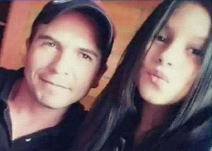 Estos 3 jóvenes habrían sido las víctimas mortales del abuso policial en Bogotá