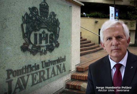La Javeriana, la mejor universidad de Colombia, superó a Los Andes