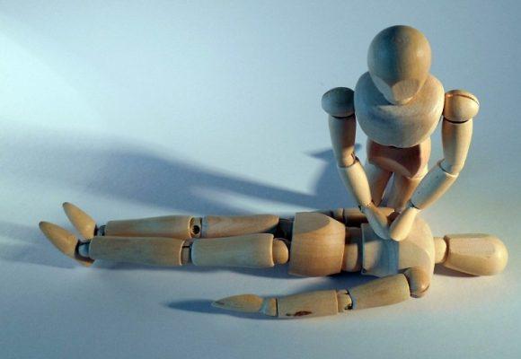 La importancia de la reanimación básica