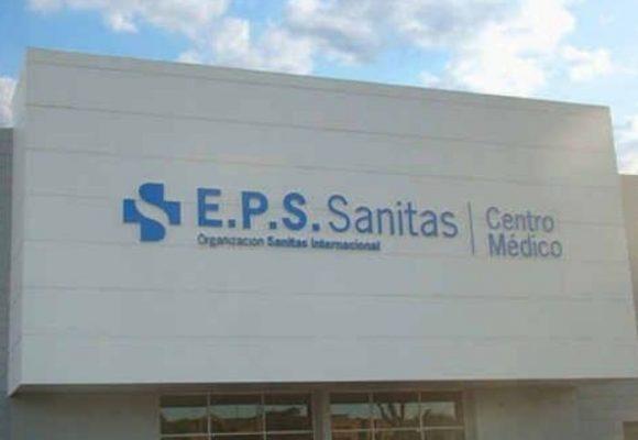 A la cárcel ginecólogo que habría violado a su paciente en Sanitas
