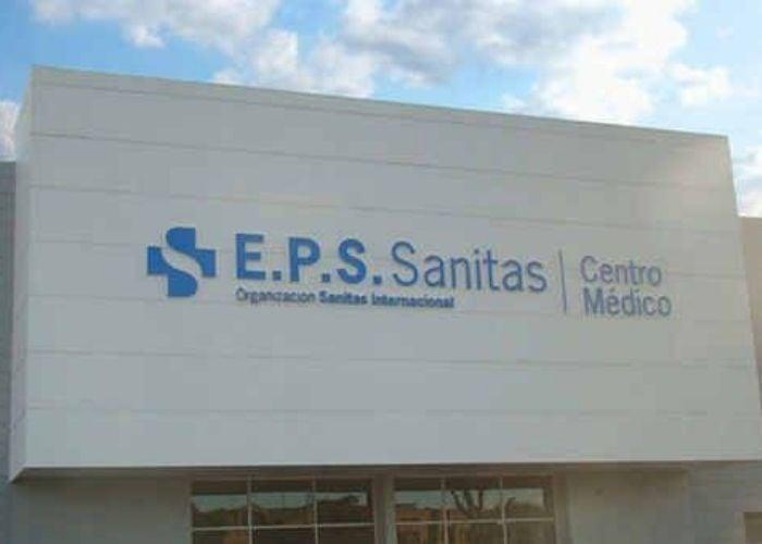Ginecólogo de Sanitas que habría violado a dos mujeres se voló