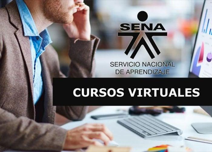 Atlántico y el Sena ofrecen 200 cupos en cursos virtuales para sector LGBTI