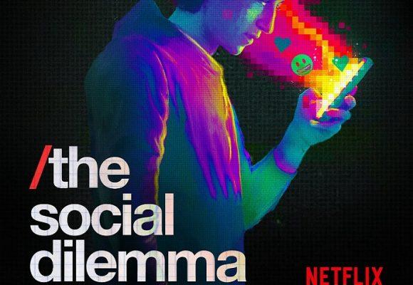 El poder de las redes sociales no es tan omnipotente como dicen