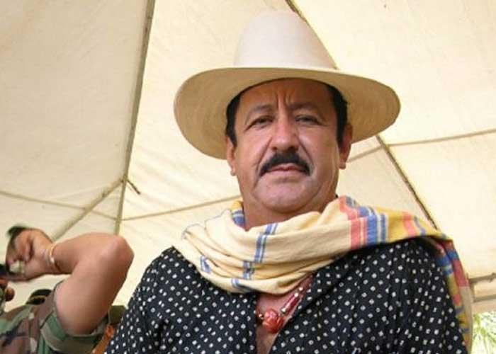 Taladro, el Para que violó a 200 niñas en Santa Marta, saldrá libre