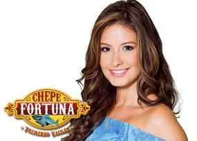 Chepe Fortuna, el único refrito de RCN que ha funcionado