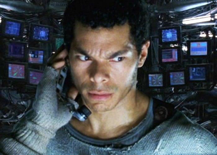 Marcus Chong: la triste historia del actor que se quedó atrapado en 'Matrix'