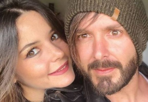 Maleja Restrepo denunció la millonada que le cobraron por cambiar su tiquete