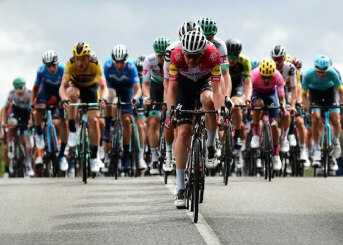 La estrategia motriz del ciclismo y su aplicación en el campo empresarial