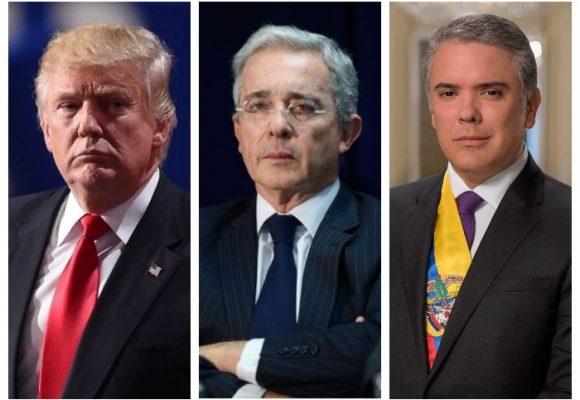 La empuercada que se pegó Trump en la actual campaña electoral